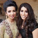 Bollywood Hair